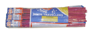 0440S Moon Traveler Bottle Rocket 25/12/12